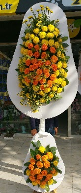 Ulus Ankara çiçek gönderme   Ulus Ankara kaliteli taze ve ucuz çiçekler  Düğün İşyeri Açılış çiçek modelleri