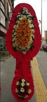 Ulus Ankara İnternetten çiçek siparişi  Düğün Açılış çiçek modelleri