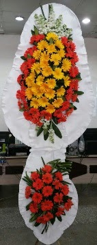 Ulus Ankara çiçek satışı   Ulus Ankara İnternetten çiçek siparişi  Düğün Açılış çiçek modelleri