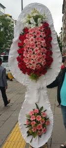 Düğün Açılış Çiçek Modelleri  Ulus Ankara çiçek satışı