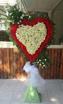 Düğün Nikah pano özel tanzimi  Ulus Ankara hediye sevgilime hediye çiçek