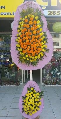 Ulus Ankara yurtiçi ve yurtdışı çiçek siparişi  Düğün nikah açılış çiftli çiçeği