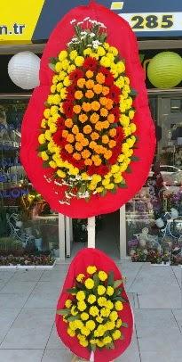 Ulus Ankara anneler günü çiçek yolla  Düğün nikah açılış çiçekleri