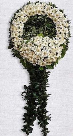Cenaze çiçeği çiçek modeli  Ulus Ankara kaliteli taze ve ucuz çiçekler
