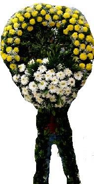 Cenaze çiçek modeli  Ulus Ankara çiçek servisi , çiçekçi adresleri