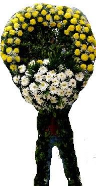 cenaze çelenk çiçeği  Ulus Ankara çiçek servisi , çiçekçi adresleri