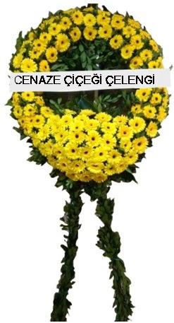 cenaze çelenk çiçeği  Ulus Ankara anneler günü çiçek yolla