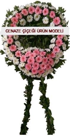 cenaze çelenk çiçeği  Ulus Ankara hediye sevgilime hediye çiçek
