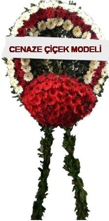 cenaze çelenk çiçeği  Ulus Ankara çiçek yolla