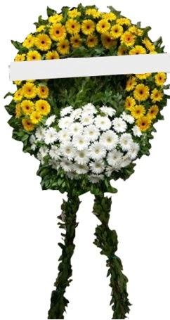 cenaze çelenk çiçeği  Ulus Ankara online çiçekçi , çiçek siparişi
