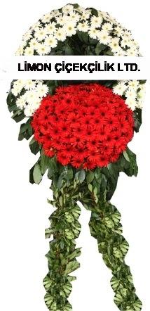 Cenaze çelenk modelleri  Ulus Ankara çiçek gönderme