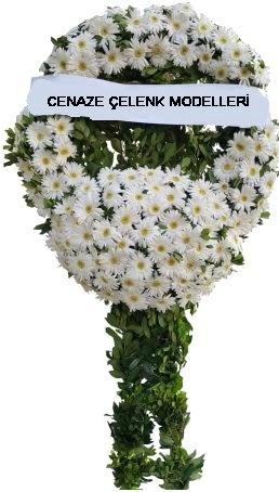 Cenaze çelenk modelleri  Ulus Ankara çiçek servisi , çiçekçi adresleri