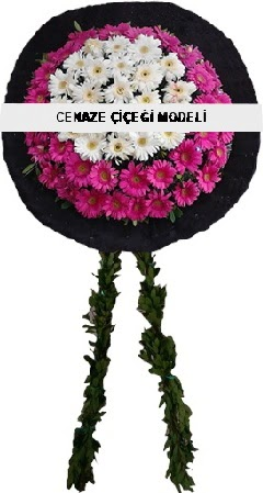 Cenaze çiçekleri modelleri  Ulus Ankara çiçek gönderme