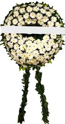 Cenaze çiçekleri modelleri  Ulus Ankara çiçek servisi , çiçekçi adresleri
