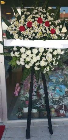 Cenaze çiçeği cenaze çiçek modelleri