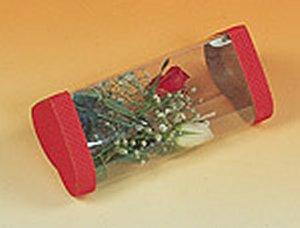 Ulus Ankara çiçek gönderme  Kalp  kutu gül
