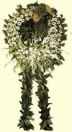 Ulus Ankara çiçek satışı  sadece CENAZE ye yollanmaktadir