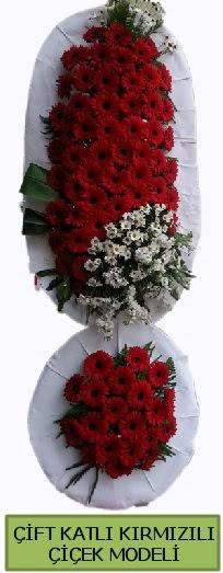 Düğün nikah açılış çiçek modeli