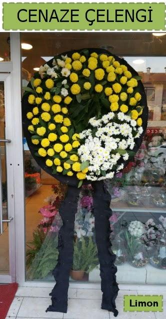 Cenaze çiçeği çelengi modelleri