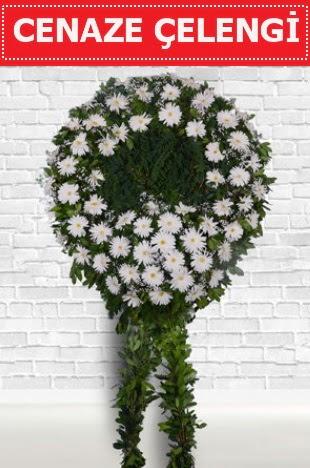 Cenaze Çelengi cenaze çiçeği