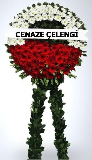 Cenaze çiçeği cenazeye çiçek modeli