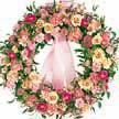Ulus Ankara hediye sevgilime hediye çiçek  Yilbasi özel kutlama tanzim