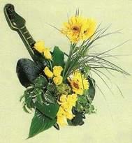 Ulus Ankara çiçek gönderme  Özenle yapilmis güzel bir arajman