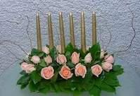 Ulus Ankara çiçek mağazası , çiçekçi adresleri  Sonya güllerden özel sepet