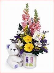Ulus Ankara güvenli kaliteli hızlı çiçek  Kupa bardak ayicik ve çiçek